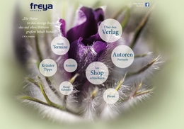 Freya Verlag, Linz