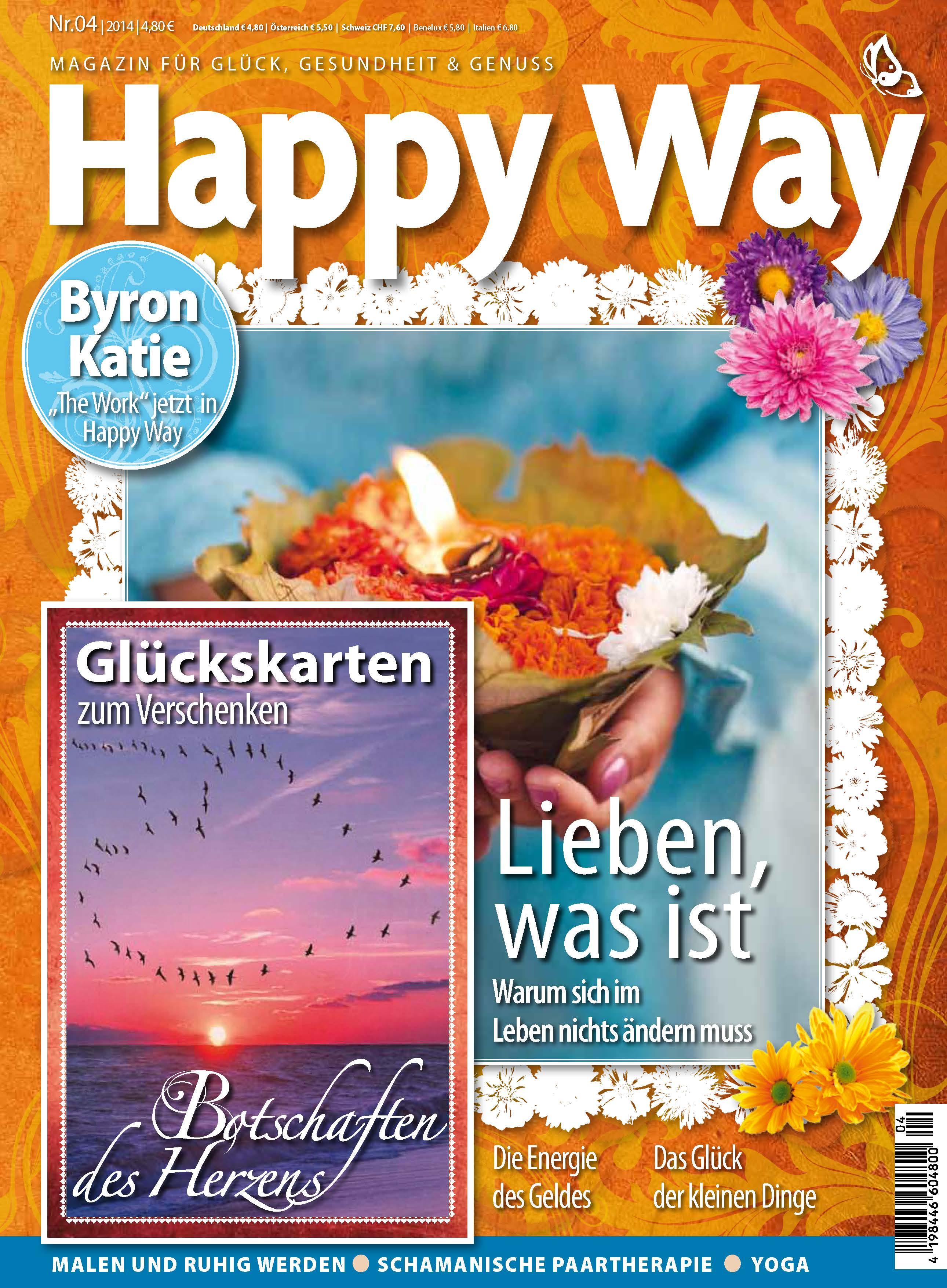 HappyWay-September-2014-Baeume_booklet