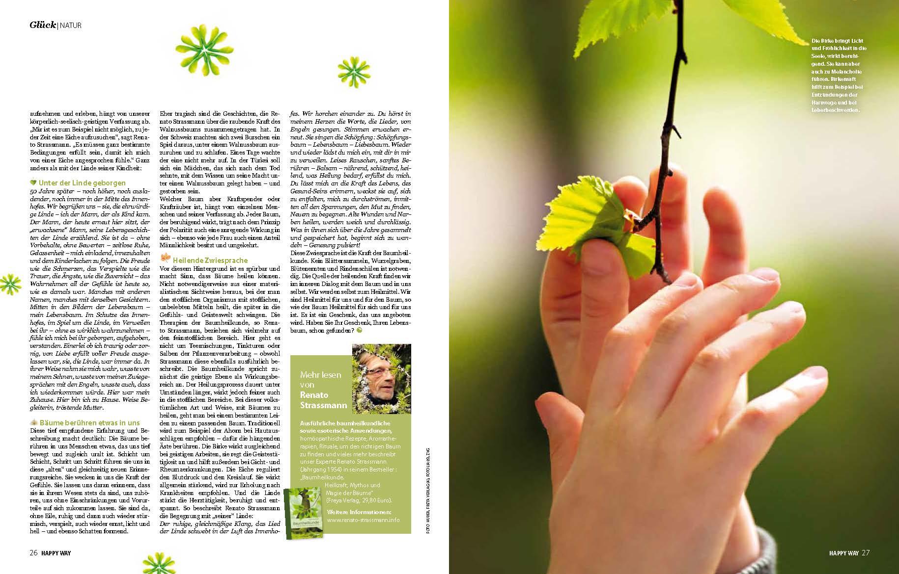 Mein_Freund_der_Baum_der_Artikel_Happy_Way_Seite_4
