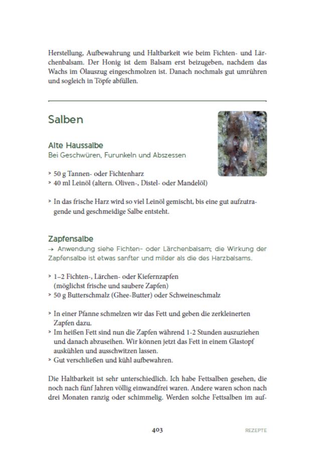 rezepte_salben_zg