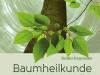 cover_baumheilkunde_plano_neu-rst