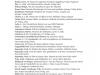 literaturverzeichnis_01_zg