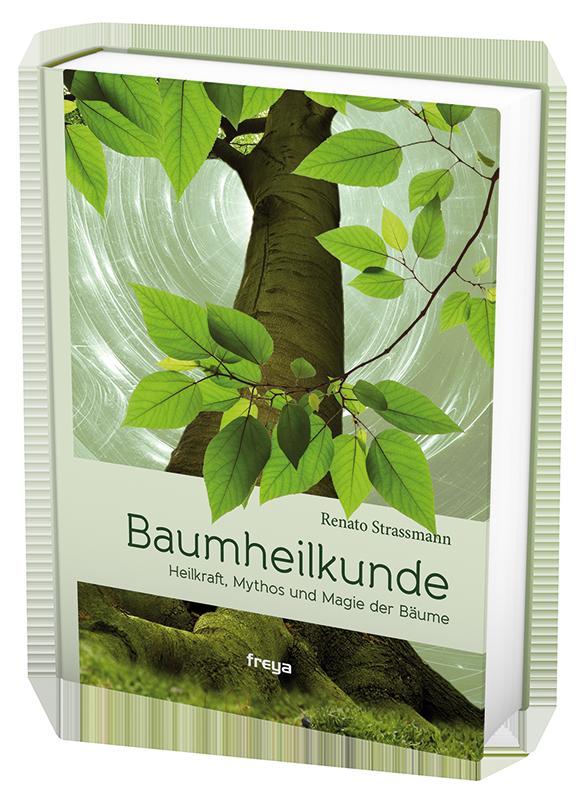 Überarbeitete Neuausgabe 2013 - Freya Verlag, Linz
