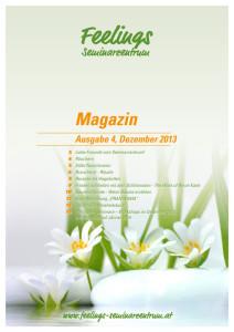 feelings-magazin_weihnachtsgeschichte-baumheilkunde