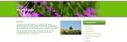 Meine Linde - Homepage von Astrid Grohmann